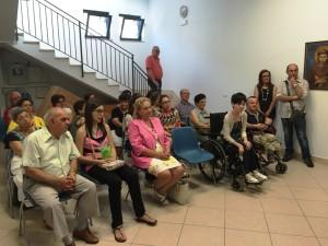 centro disabili 4