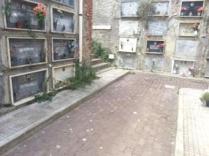 cimitero4