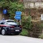 Contrasto ai reati ambientali. Tre allevatori denunciati dai Carabinieri.