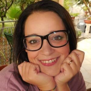 Elisa Gentile