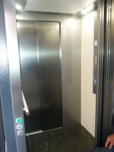 ascensore1