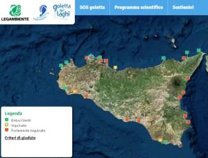 mappa_sicilia-1024x489