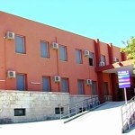 Rete ospedaliera, l'amministrazione presenta ricorso al Presidente della Regione