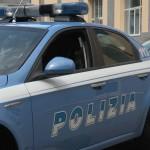 Si spacciavano per operatori Enel. La Polizia denuncia sette persone.