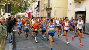 foto maratonina