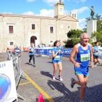 """La """"Maratonina dei Nebrodi"""" torna sulle strade santagatesi. Il 10 febbraio la 6^edizione"""