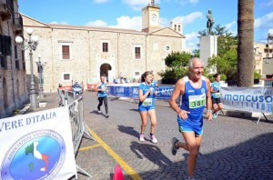 foto maratonina2