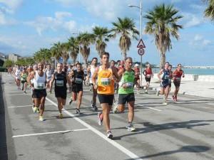 maratonina3