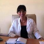 Associazione di Dietetica Italiana, Lidia Lo Prinzi eletta nel direttivo regionale