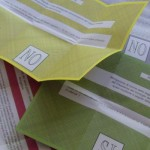 Referendum 20 e 21 settembre, gli scrutatori nei seggi santagatesi.