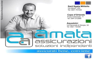 Amata Assicurazioni_Banner