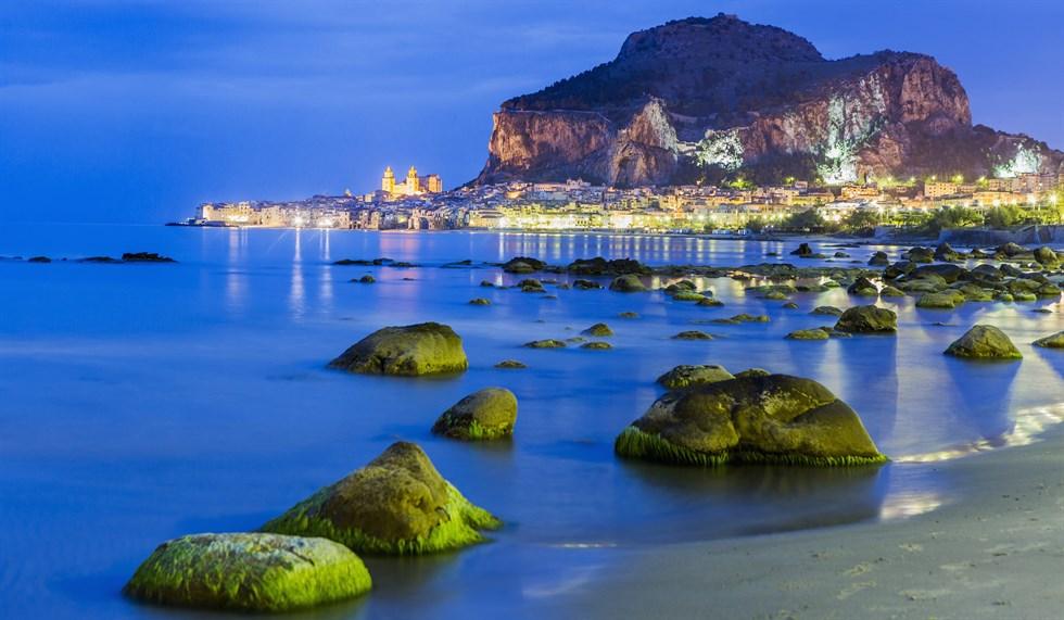 Prenotare in sicilia il nuovo portale per i servizi for Buono per servizi turistici