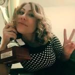 """Festival Internazionale """"Tulipani di seta nera"""", in gara """"Mia"""" cortometraggio di Cinzia Scaglione"""