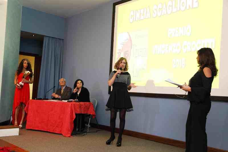 cinzia_scaglione_premio_crocitti2