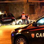 Movida estiva, controlli dei Carabinieri. Sette giovani segnalati per uso di droghe, una patente ritirata.