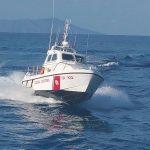Guardia Costiera, sanzioni alle unità navali. Controlli intensificati nei giorni di Ferragosto.
