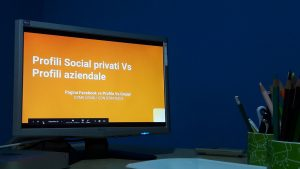 Corso web marketing in Provincia di Messina (1)