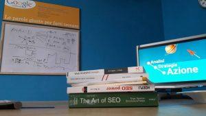 Corso web marketing in Provincia di Messina (1)