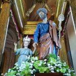 La festa di San Giuseppe, il programma.