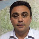 Dipartimento agricoltura Forza Italia. Antonio Ortoleva nominato responsabile regionale.