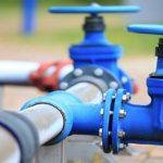 Lavori alla conduttura, venerdì 5 aprile sarà sospesa l'erogazione idrica