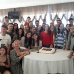 Erasmus+, concluso il progetto con le scuole provenienti da Germania, Spagna e Slovacchia
