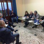 Porto e contrade, idee strategiche per sviluppo e cura dei servizi