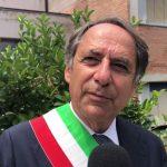 Unione dei Nebrodi, la presidenza al sindaco Bruno Mancuso