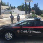Blitz in discoteca. 12 lavoratori in nero scoperti dai Carabinieri.