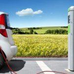 Ricarica veicoli elettrici, firmato il contratto dalla Regione. Sant'Agata tra i comuni beneficiari.