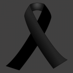 Il giorno del silenzio e del lutto di Sant'Agata per Marta e le vittime di Genova