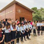 Scout d'Europa, sabato l'intitolazione della sede all'Ammiraglio Luigi Rizzo