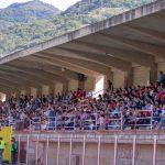 Città di S.Agata, domenica contro il Canicattì col supporto del pubblico