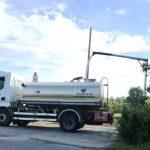 Condotta idrica, affidati i lavori. Verso la soluzione la carenza d'acqua nelle contrade