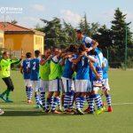 Eccellenza, esordio per il Città di S.Agata domenica contro il Castelbuono