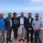 """""""Curtigghiu–Gallegorock 2018"""".  Tre giorni di grandi eventi all'insegna della sicilianità"""