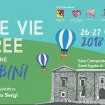Alte Vie Aeree, l'edizione 2018 del convegno scientifico dedicata ai bambini