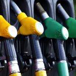 Domani e venerdì lo sciopero dei benzinai. A Sant'Agata distributori aperti.