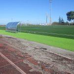 """Stadio """"Fresina"""" , in arrivo 103 mila euro per illuminazione e pista"""
