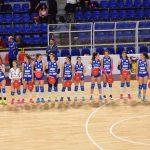 Città S.Agata Calcio, domenica perfetta. Le ragazze del volley vincono ancora