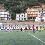 Città di S.Agata Calcio e Sant'Agata Volley, domenica da applausi