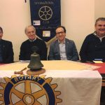 Il Rotary ieri, oggi e domani