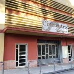 Riqualificazione luoghi di spettacolo. Il comune partecipa al bando per migliorie al teatro Aurora.