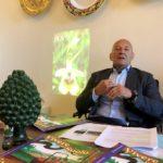 Parco dei Nebrodi, il bilancio del 2018 del commissario Ferlito (che incassa la fiducia di Musumeci)