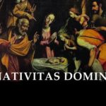Il Natale, la Sicilia e l'arte. Mostra fotografica al Castello Gallego