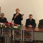 """Inaugurata al Gallego la mostra """" Nativitas Domini"""""""