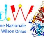 Malattia di Wilson, a Sant'Agata il comitato regionale dell'associazione. Uno stand alla Maratonina dei Nebrodi