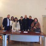 """""""Giornata della Memoria"""", il ricordo a Sant'Agata con Fondazione Mancuso, Koinè e Associazione Mediterraneo"""