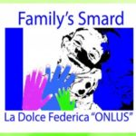La dolce Federica Onlus. A Sant'Agata il primo convegno nazionale sulla Smard1