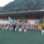 Weekend sportivo, importanti successi per le santagatesi di calcio e basket. Volley in crisi